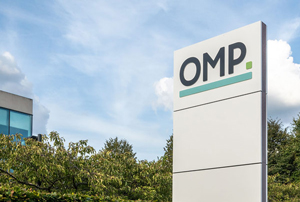 OM Partners becomes OMP